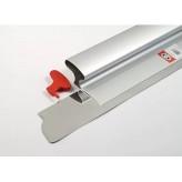Лезвие 0,3 мм для шпателя со сменным лезвием 1000 мм 1239100..