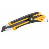 Высокопрочный нож OLFA OL-L-5