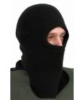 Подшлемник-маска трикотажный, балаклава