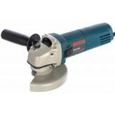 Угловая шлифмашина Bosch GWS 660 0.601.375.08N